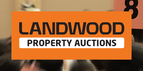 Landwood Property Auctions