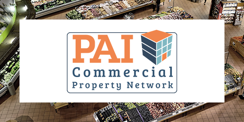 PAI (Property Agents Independent)